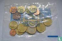 Duitsland starterkit 2002 (Flessabank)