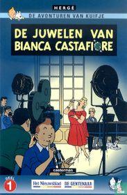 De juwelen van Bianca Castafiore 1