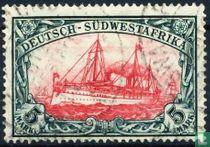 Kaiseryacht
