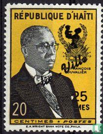 Duvalier-Ville