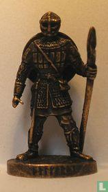 Viking Valgard