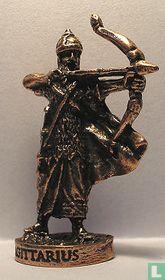 Romein Sagittarius