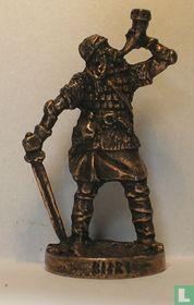 Viking Gudred