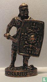 Romeinse Legionarius