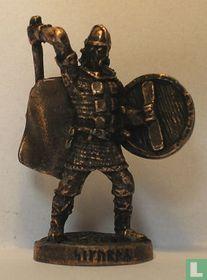 Viking Sigurd