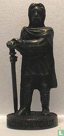 Gallier Vercingetorix