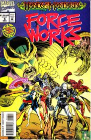 Force Works 6
