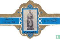 St. Jozef