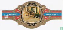 Frische Sjees uit ± 1900