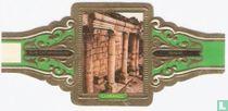 Chapahrnaum