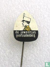 De Juweeltjes Geertruidenberg
