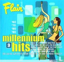 Flair Millennium Hits