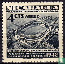 10e. WK - Amateur - Baseball