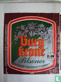Burgkrone