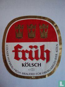 Früh Kölsch