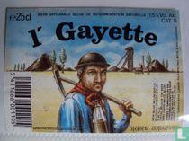 I'Gayette