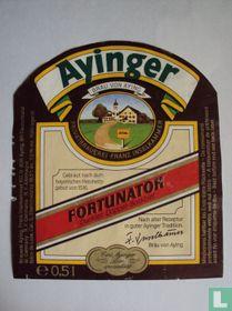 Ayinger Fortunator