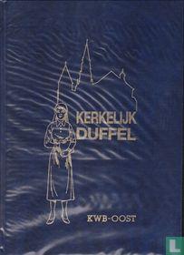 Kerkelijk Duffel