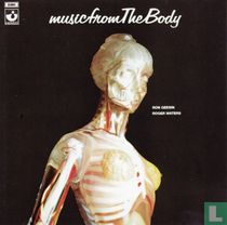 Music from the Body