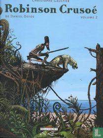 Robinson Crusoé 2