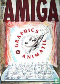 Amiga Magazine 4