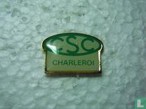 CSC Charleroi