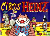 Circus Heinz