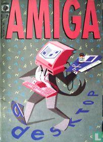 Amiga Magazine 7