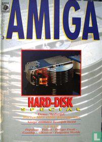 Amiga Magazine 3