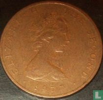 Man 2 pence 1977