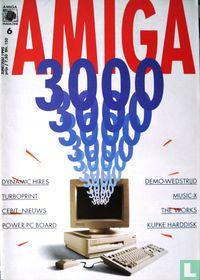 Amiga Magazine 6