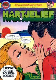 Hartjelief 2