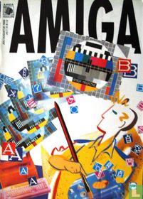 Amiga Magazine 2