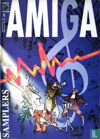 Amiga Magazine 5