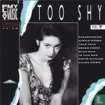Play My Music - Too Shy - Vol 7