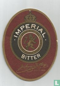 Imperial Bitter