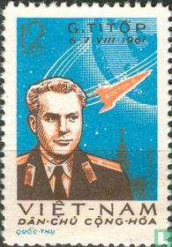 German Titov