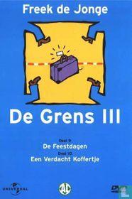 De Grens III