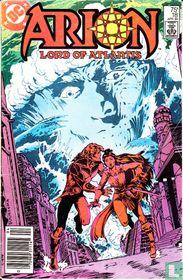 Lord of Atlantis 18