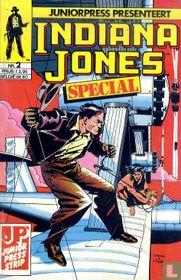 Indiana Jones special 2