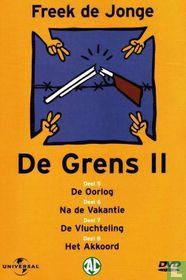 De Grens II