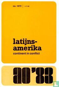 Latijns-Amerika