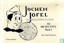Jochem Jofel als detective 1