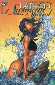 Fathom swimsuit special 1