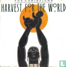 Harvest for the world
