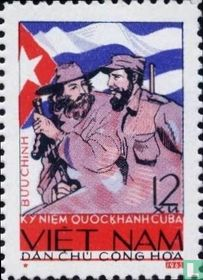 6de verjaardag van de Cubaanse Republiek