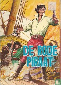 De rode piraat