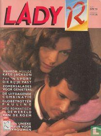 Lady R 1