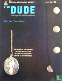 Dude 4
