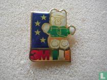 3M (Ierland)